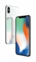 Apple iPhone X 64GB solo 799€