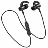 Auriculares Bluetooth 4.2 solo 6€