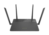Router gaming D-Link solo 76,4€