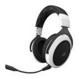 Corsair HS70 Wireless solo 88,6€