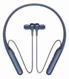 Auriculares Sony WI-C600N solo 99€