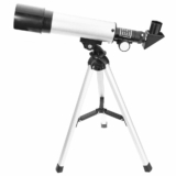 Telescopio 360 x 55 mm solo 13,9€