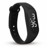 Smart Watch Pulsera Fitness Tracker