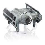 Dron Star Wars – Starfighter de Darth Vader solo 39€