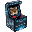 Mini Recreativa Arcade 16 bits