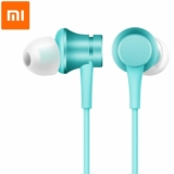 Auriculares In-Ear Basic Xiaomi Mi