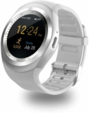 Bluetooth Smart Watch Reloj