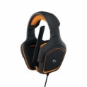 Auriculares Logitech G231 Prodigy solo 33€