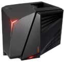 Lenovo Ideacentre Y720 I7 GTX 1060 6GB