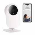 Cámara IP WiFi 1080P HD solo 19,9€