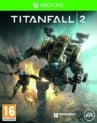 Electronic Arts – Titanfall 2 [Xbox One]