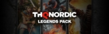 THQ Nordic Legends  bundle!