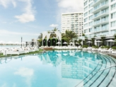 Hotel Mondrian South Beach en Miami solo 21€