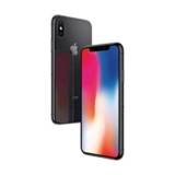 iPhone X de 64GB por solo 879€ (Cupón)
