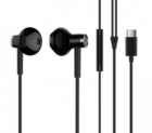 Auriculares Xiaomi Dual Drivers tipo C solo 13,6€