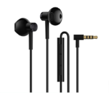 Auriculares Xiaomi Dual Drivers solo 10,7€