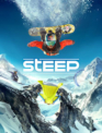 STEEP para PC GRATIS