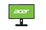 Monitor Acer UCB271Hbmidr
