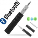 Receptor Bluetooth para jack 3.5 mm
