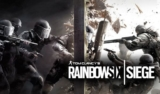 Finde Tom Clancy´s Rainbow Six GRATIS