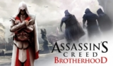 Assassin's Creed BrotherHood GRATIS