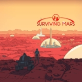 Juego Surviving Mars Steam solo 5,8€