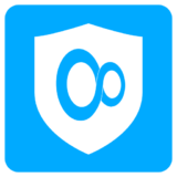 VPN Unlimited 6.0 para Windows y Mac GRATIS