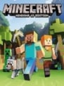 Clave global para Minecraft: Windows 10 Edition solo 1,9€