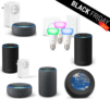 Blackfriday en Amazon para Alexa