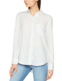 Blusa Levi´s Sidney 1 para mujer solo 39,3€