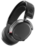 Auriculares SteelSeries Arctis Pro Wireless solo 221,2€