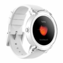 Reloj Inteligente Smart Watch Ticwatch