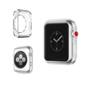 Funda Protectora para Apple Watch Series 1/2/3