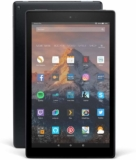 Tablet Fire HD 10 2GB/32GB solo 83,1€