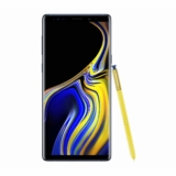 Samsung Galaxy Note 9 8GB 512GB solo 908,9€