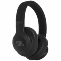 Auriculares bluetooth JBL solo 69€