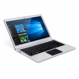 Great Wall 4/64GB solo 179,9€
