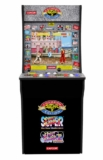 Arcade1up Street Fighter solo 310€