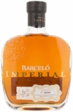 Ron Barceló Imperial 700ml solo 21,9€