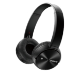 Sony MDR-ZX330BT – Auriculares Bluetooth NFC(Reaco)