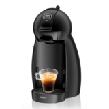 Krups Piccolo KP1000 Dolce Gusto