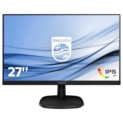 "Monitor IPS de 27"" Philips 273V7QDSB/00"