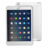 Tablet 8″ 4G LTE solo 47,9€