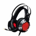 Auricular TALIUS Gaming 7.1 para PC & PS4