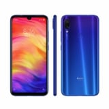 Redmi Note 7 4GB/64GB solo 165€