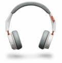Auriculares Deportivos Bluetooth Plantronics BackBeat Fit 500 Blancos solo 59,9€