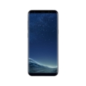 Samsung Galaxy S8 enviado por Amazon