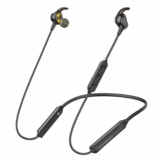 Auriculares Bluetooth 5.0 solo 22,9€