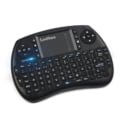 Mini teclado para Android Smart TV 9,9€