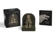 Stark direwolf Game Of Thrones solo 5€